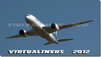 SCEL_V278C_0003_Boeing_787_LAN_CC-BBA