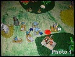 big-game-4-1471_thumb5_thumb