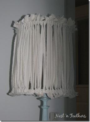 08 Aqua Lamp 45