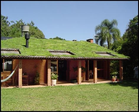 arquitetura-sustentavel1
