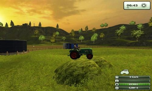 FattoriaV1-mappa-farming-simulator-2103
