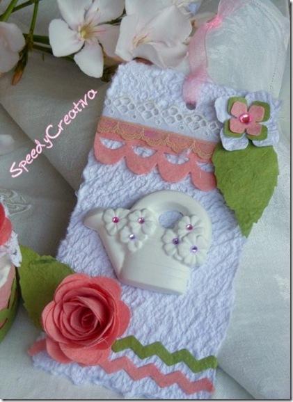 scatole, decorazioni carta naturale e i ricami della nonna (4)