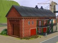 Warehouse-diagonal-left