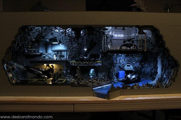 batman-bat-caverna-lego-desbaratinando (14)
