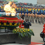 tn_H.E J.E.A MILLS LIGHTING THE PERPETUAL FLAME.JPG