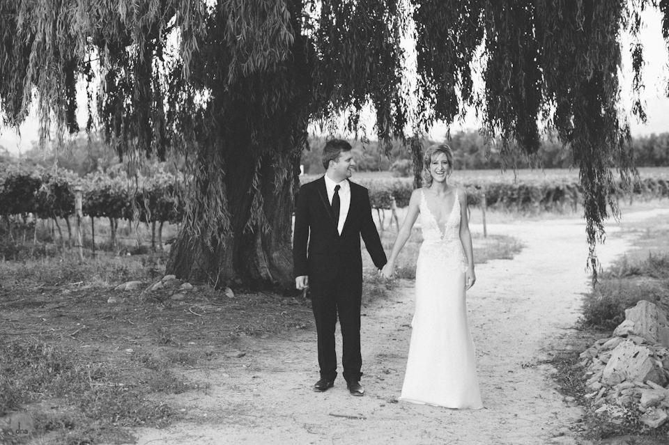 couple shoot Chrisli and Matt wedding Vrede en Lust Simondium Franschhoek South Africa shot by dna photographers 155.jpg