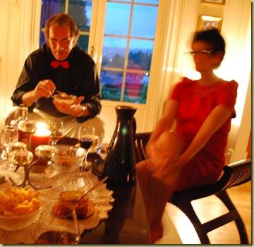 2011-05-28 Jubilant og frue