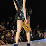 Philippine Fashion Week Spring Summer 2013 Parisian (84).JPG