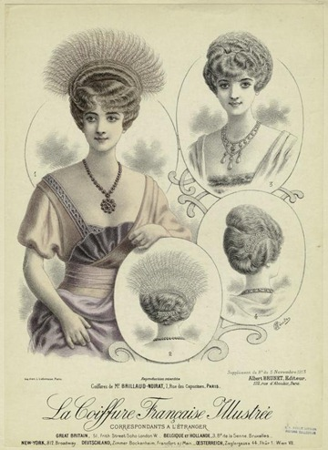 hair-1919