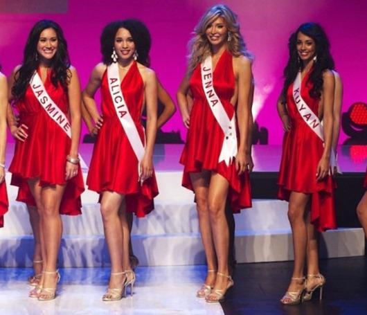Jenna_Talackova_-Miss_-Universe_-Canada_pixanews.com-2-680x440