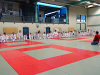 judo-adapte-coupe67-737.JPG