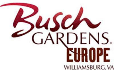 busch-gardens-va