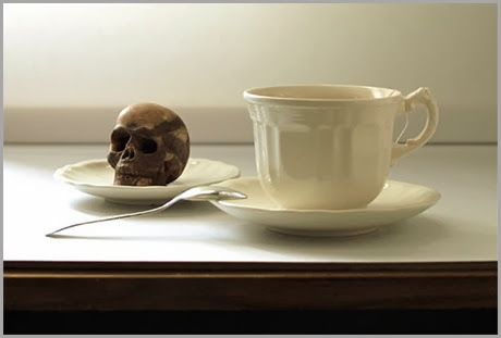 032612_chocolate_skulls_1