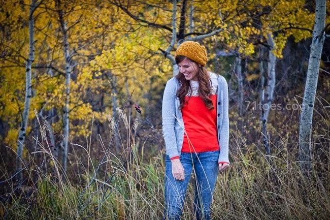2013-10-12 Utah 89847