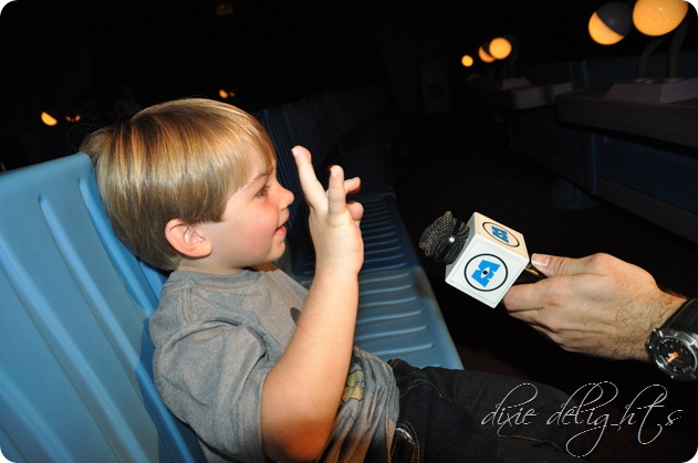 Disney December 2012 383