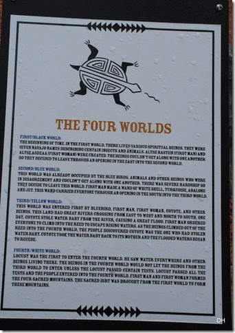 05-11-14 C Navajo Museum Tuba City (11)a
