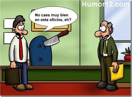 humor oficinistas (5)
