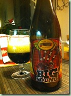 cigarcity_big_sound