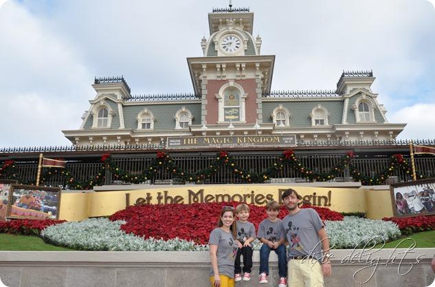 Disney December 2012 279