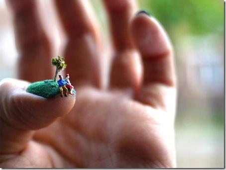 foto modele unghii