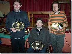 2008.11.16-004 Philippe, Alain et Patrick