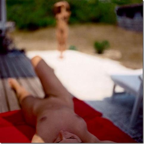 Mona Kuhn - rita 2003