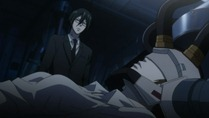 [Commie] Psycho-Pass - 13 [F5384328].mkv_snapshot_14.00_[2013.01.18_21.13.52]