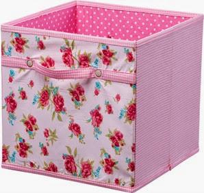 kids_concept_forvaringsbox_rosa-23681112-2780446481-