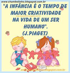 Frase De Piaget Quotes Links