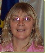 Bernadette Moiselet