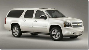 chevrolet-suburban-75th-edition-02