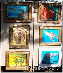 2012-1-14 KW Seafood Fest 028
