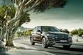 2014-BMW-X5-10