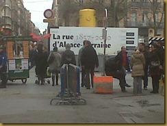 Tolosa genièr 2012 (7)