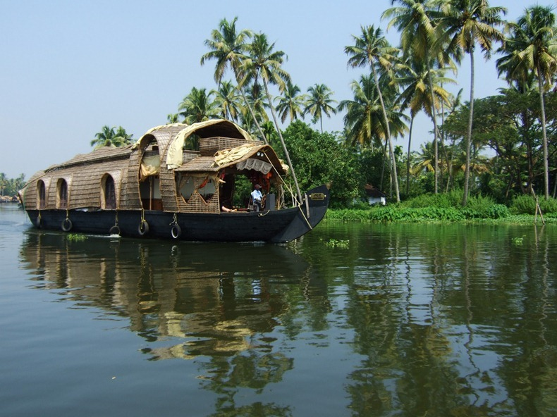 kerela-backwaters-11