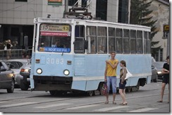 06-21-22 Novossibirsk 022 800X(1)