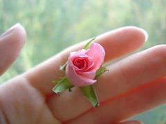 És flor