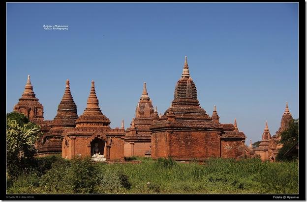 Myanmar232