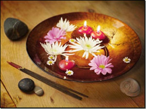 aroma_bowl_fragrance_web100