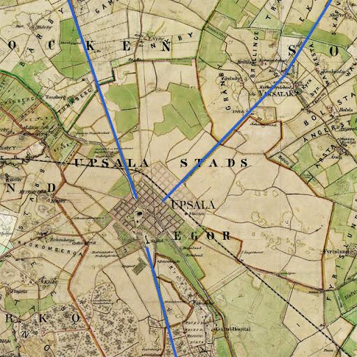 uppsala-linjalvagar-karta-1859-63.jpg