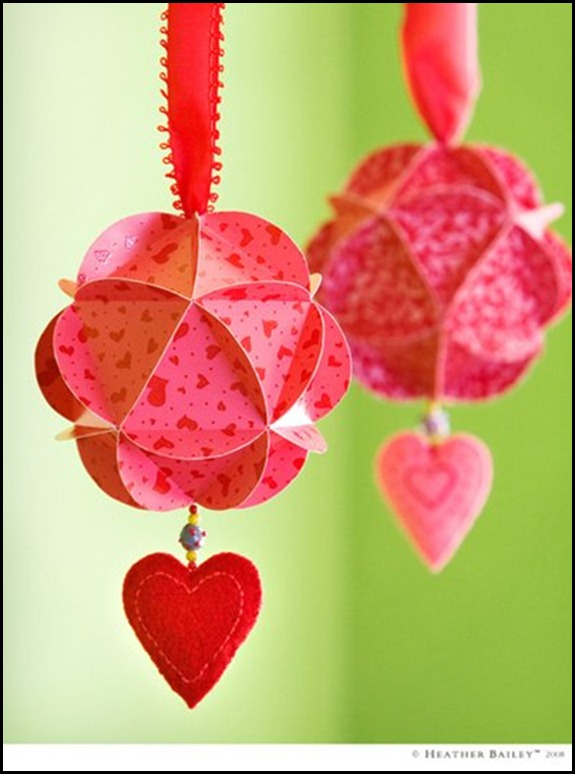 heart-pendant-diy-project