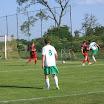 Aszód FC - Gödöllői EAC 05_20 007.JPG