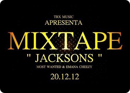 Jacksons-20-de-Dezembro_thumb[2]