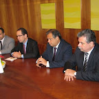 tn_The Queiroz Galvao team at the meting with the Vice President.jpg