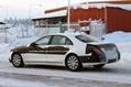 2014-Mercedes-Benz-S-Class-5Carscoop[3]