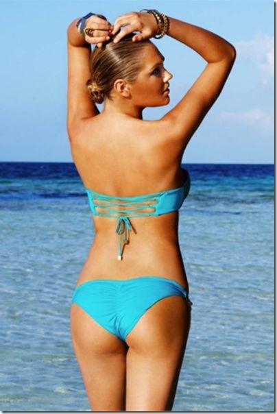 celebrity-beach-bum-48