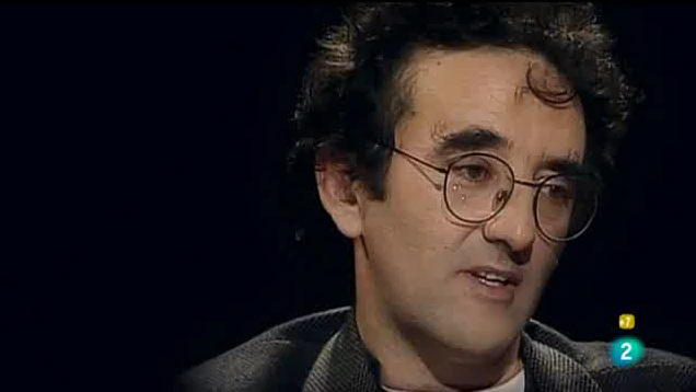 bolaño.png