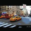 Yellow cab .