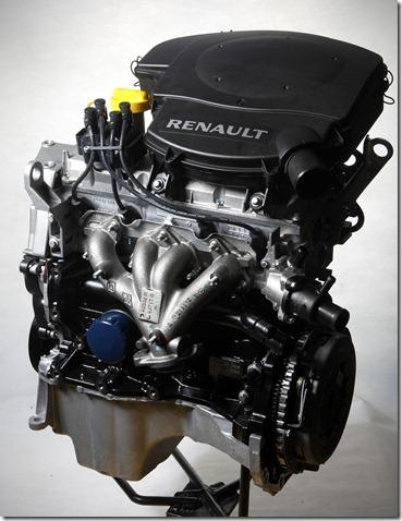 NovoMotor1.6-8V HiPower003