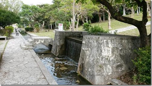 Okinawa 014 Kanagusuku Kache